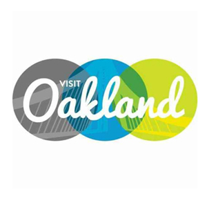 Oaksland Travel