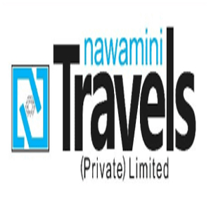 Nawamini Travels (Pvt) Lt