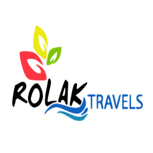 Rolak Travels International (Pvt) Ltd