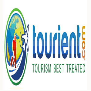 TOURIENT TRAVEL SERVICES PVT. LTD.