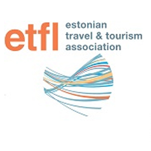 Estonian Travel and Tourism As