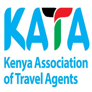 The Kenya Association of