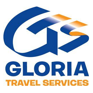gloria travel services