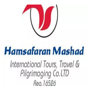 Hamsafaran Mashad Travel