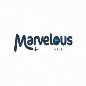 Marvelus Travel