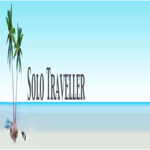 SOLO TRAVELLERS LIMITED