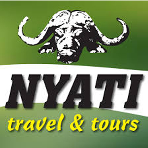Nyati Travel & Tours
