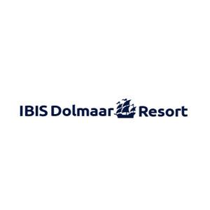 Dolmaar Resort in Nainital
