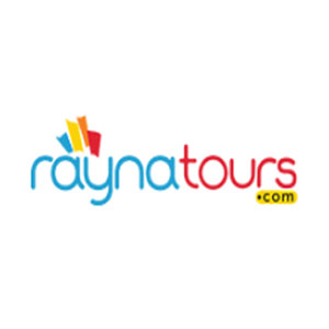 Rayna Tours and Travels, Dubai