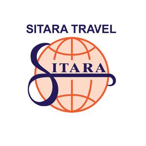 Sitara Travel