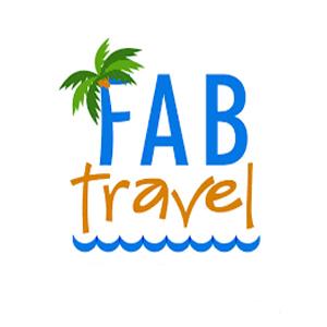 FAB Travel