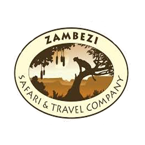 Zambezi Safari & Travel C