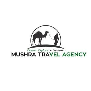 Mushra Travel Agency