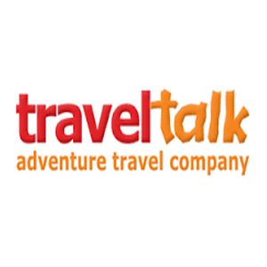 Travel Talk Adventures Lt