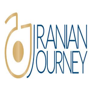 IRANIAN JOURNEY CO.
