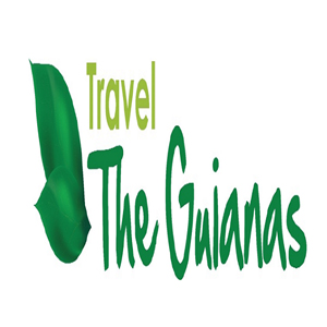 TRAVEL THE GUIANAS