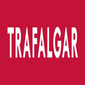 Trafalgar Travel