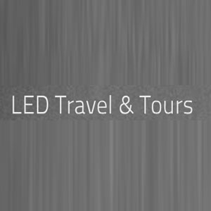 LED Travel & Tours