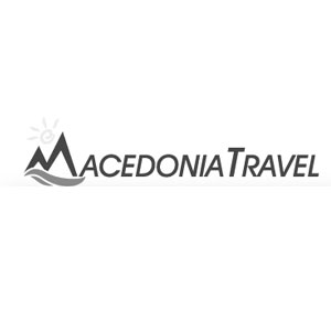 Macedonia Travel, A Skopje Car Rental Company