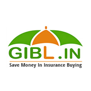 GreenLife Insurance Broking, I