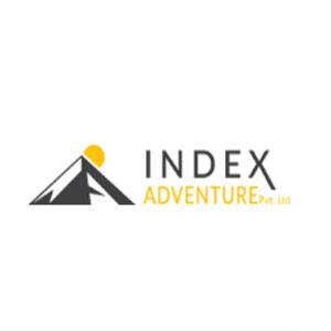 Index Adventure Pvt. Ltd
