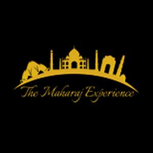 The Maharaj Experience
