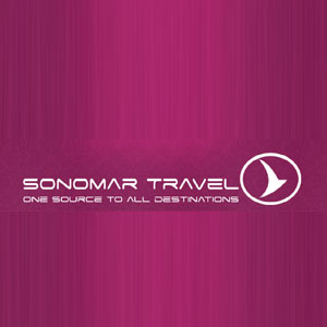Sonomar Travel, BEIRUT