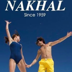 Nakhal - escorted tours to Central Europe