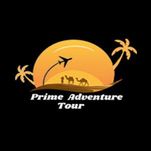 Prime Adventure Tour