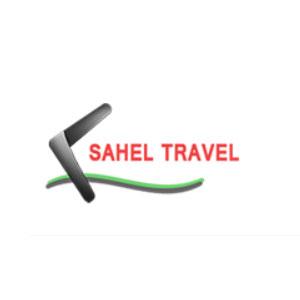Sahel Travel - Ankara
