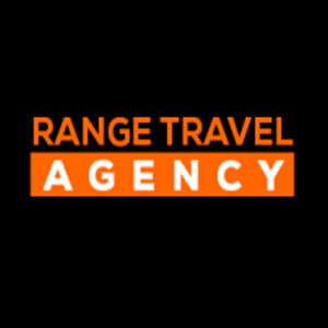 Range Travel - Ankara