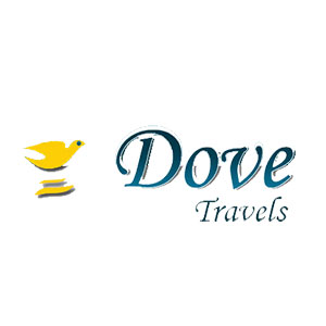 Dove Travels, Punjab