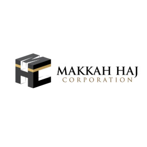 Makkah Haj Corporation