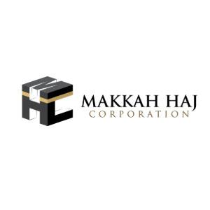 Makkah Haj Corporation