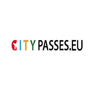 Citypasses - Nederland