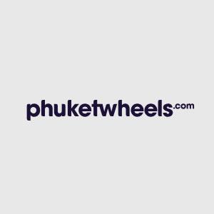 Phuket Wheels