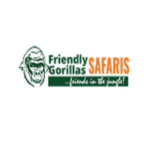 Friendly Gorillas Safaris