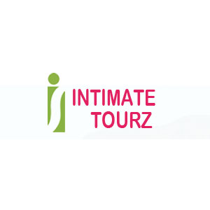 Intimate tourz - kakkanad