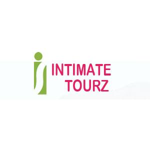 Intimate tourz - kakkanad kera