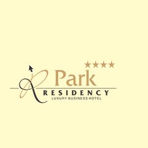 Hotel Park Residency, Kak