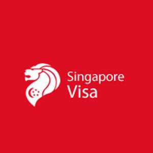 Singaporevisa-online