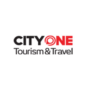 City One Tourism & Travel L.L.