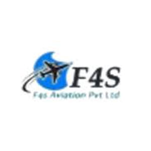 F4S AVIATION PVT LTD