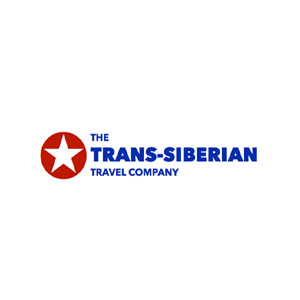 The Trans-Siberian Travel Company