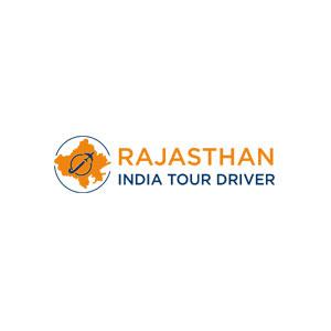 Rajasthan India Tour Driv