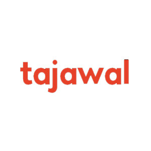 Tajawal - Travel Booking