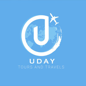 Uday Tours and Travel Pvt