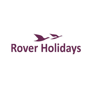 Rover Holidays Pvt. Ltd