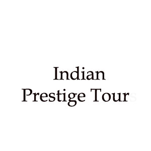 Indian Prestige Tours - Delhi, India