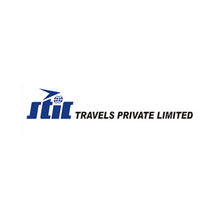 STIC TRAVELS Pvt. Ltd